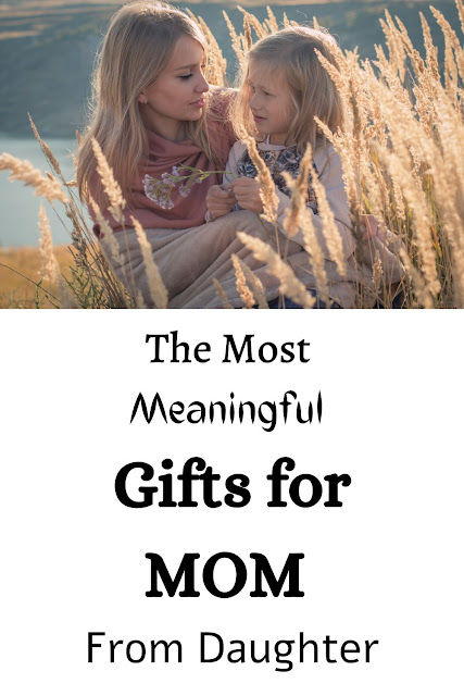 first mothers day gift ideas