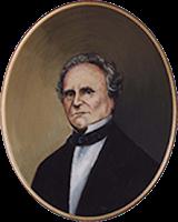 Charlse Babbage