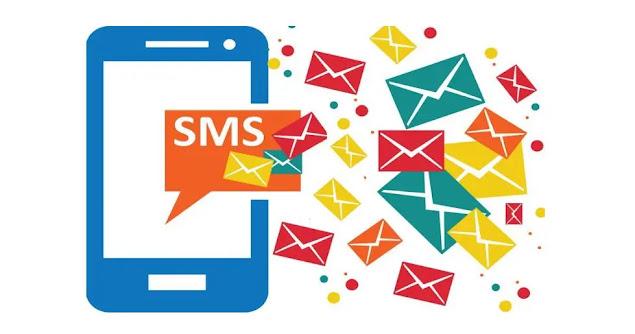 أفضل 10 مواقع تقدم أرقام أمريكية مجانية لاستقبال الرسائل
