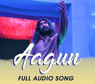 Aagun Lyrics(আগুন)-Asur | Timir Biswas | | Jeet | Abir | Nusrat | Pavel | Bickram Ghosh
