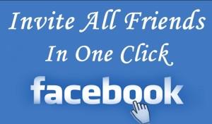 https://fun4fun1.blogspot.com/2016/08/invite-all-friends-on-facebook-page-in.html
