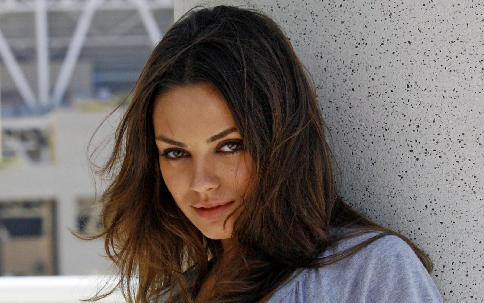 beautiful hollywood actress hd wallpapers - photo #20