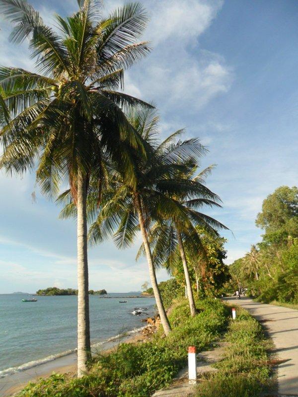 Du lịch biển Kiên Giang với 4 thiên đường-15