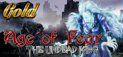 age-of-fear-the-undead-king-gold-pc-cover-www.deca-games.com