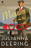 https://www.goodreads.com/book/show/30259043-murder-on-the-moor?ac=1&from_search=true