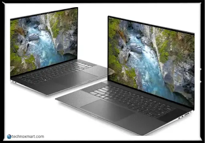 dell xps 15 2020 launch