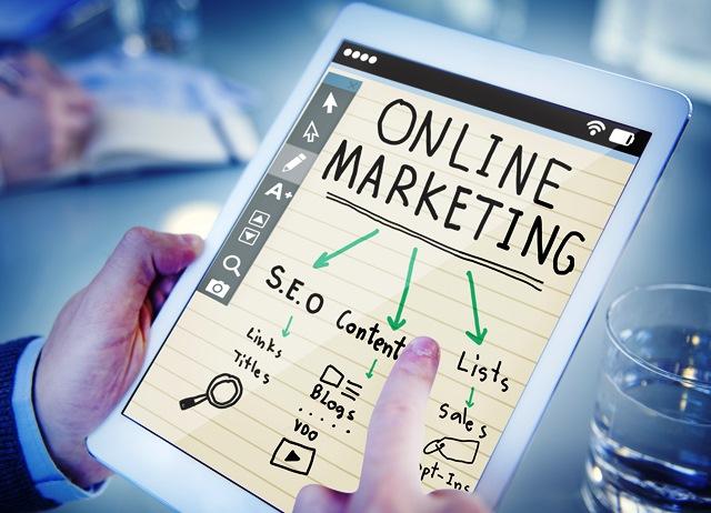 Bisnis Online Menjanjikan