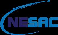 nesac-logo