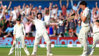 The Ashes 2019 AUS vs ENG 4th test Match Cricket Tips