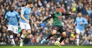 مشاهدة مباراة مانشستر سيتي وأستون فيلا  بث مباشر بتاريخ 01 / مارس/ 2020 كأس الإتحاد الإنجليزي