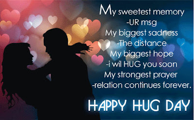 Happy Hug Day 2017 Images, Photos, HD Pictures, Pics