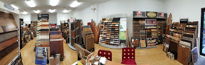 hardwood flooring showroom nj new jersey nyc new york