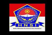 Ketua HNSI Banten Acam Berhentikan Oknum HNSI Bayah, Jika Terbukti Acam Wartawan