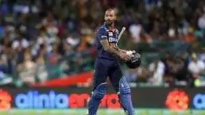 शिखर धवन ने तोड़ा सौरव गांगुली का रिकॉर्ड,  दुनिया के चौथे सबसे तेज 6000 रन बनाने वाले खिलाड़ी