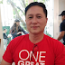 Eric Quizon Directs Kim Chiu For The First Time In 'One Great Love' & Believes She Has A Good Chance Of Winning The Metro Filmfest Best Actress Award