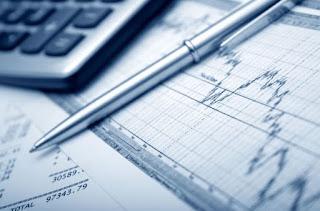 Pengertian Manajemen Keuangan, Fungsi Dan Peran Manajemen Keuangan