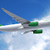 Airbus welcomes Turkmenistan Airlines as a new customer