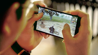 Pubg mobile, PUBG mobile lite, pubg mobile game play,