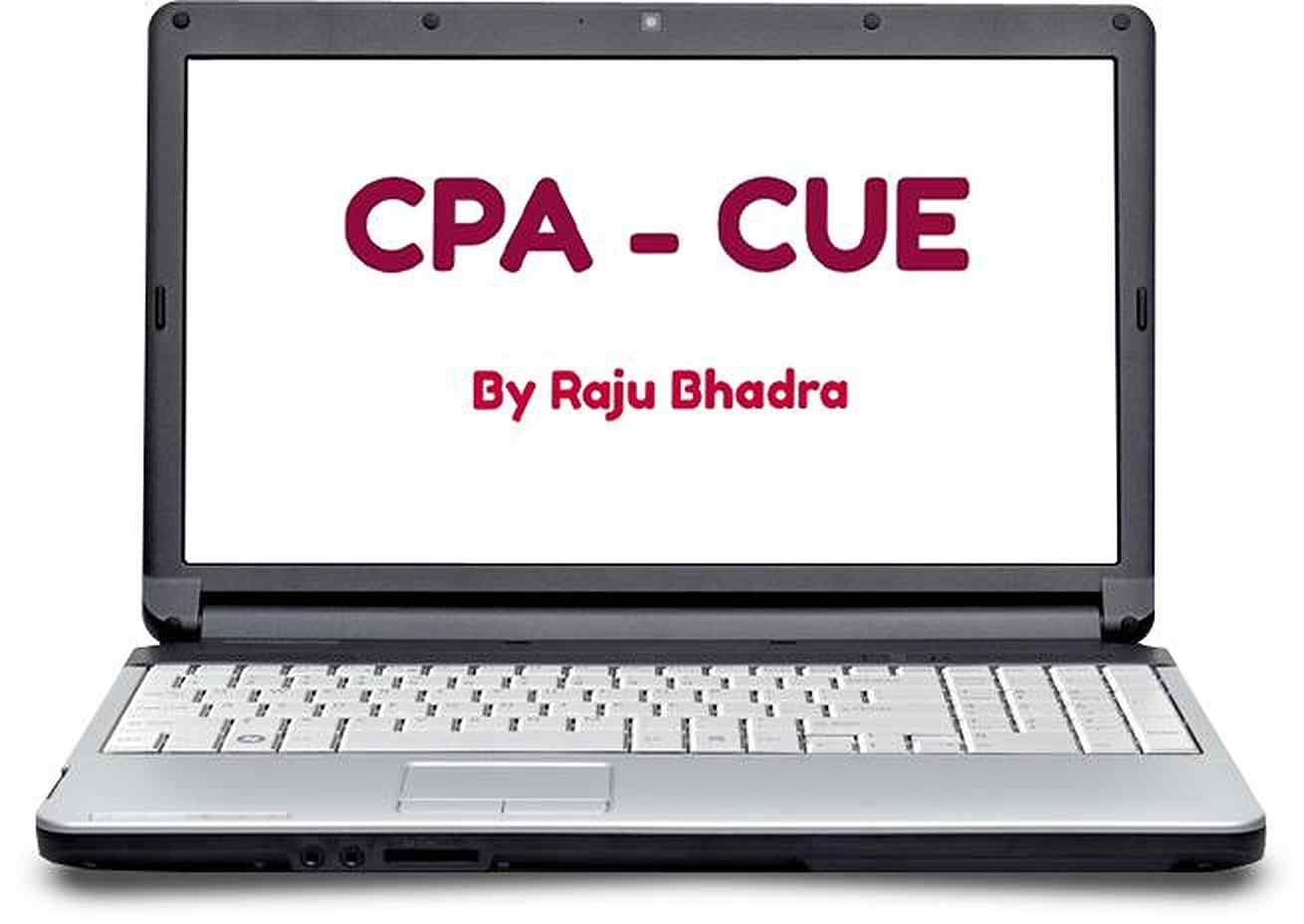 CPA-CUE – Banks $130/Day CPA Profits