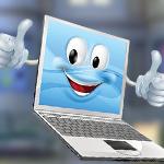G4K Blissful Computer Escape
