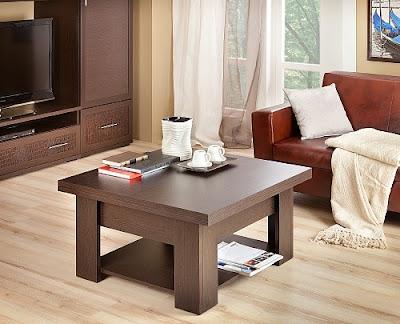 дуб венге 138 в мебели