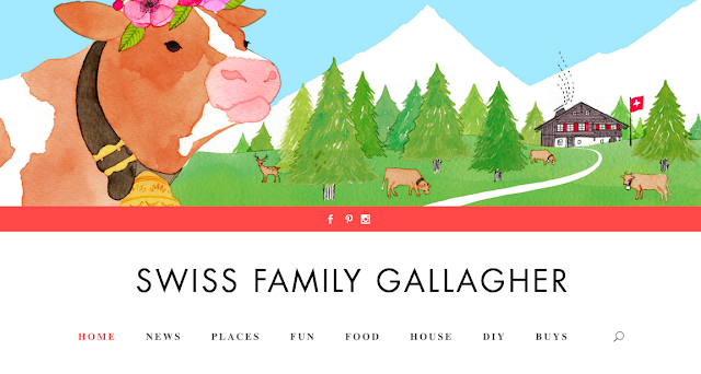 Swissfamilygallagher.com