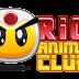 O que rolou no Rio Anime Club 2018