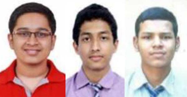 KEAM Entrance Exam Result 2019 Out: CEE Released Kerala KEAM Rank List at cee-kerala.org, Thiruvananthapuram, News, Education, Students, Result, Website, Kerala