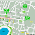 Abertura do Folia de Rua provoca mudança de trânsito no Centro de João Pessoa