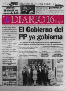 https://issuu.com/sanpedro/docs/diario16burgos2396