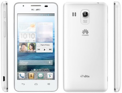 Huawei-Ascend-G525