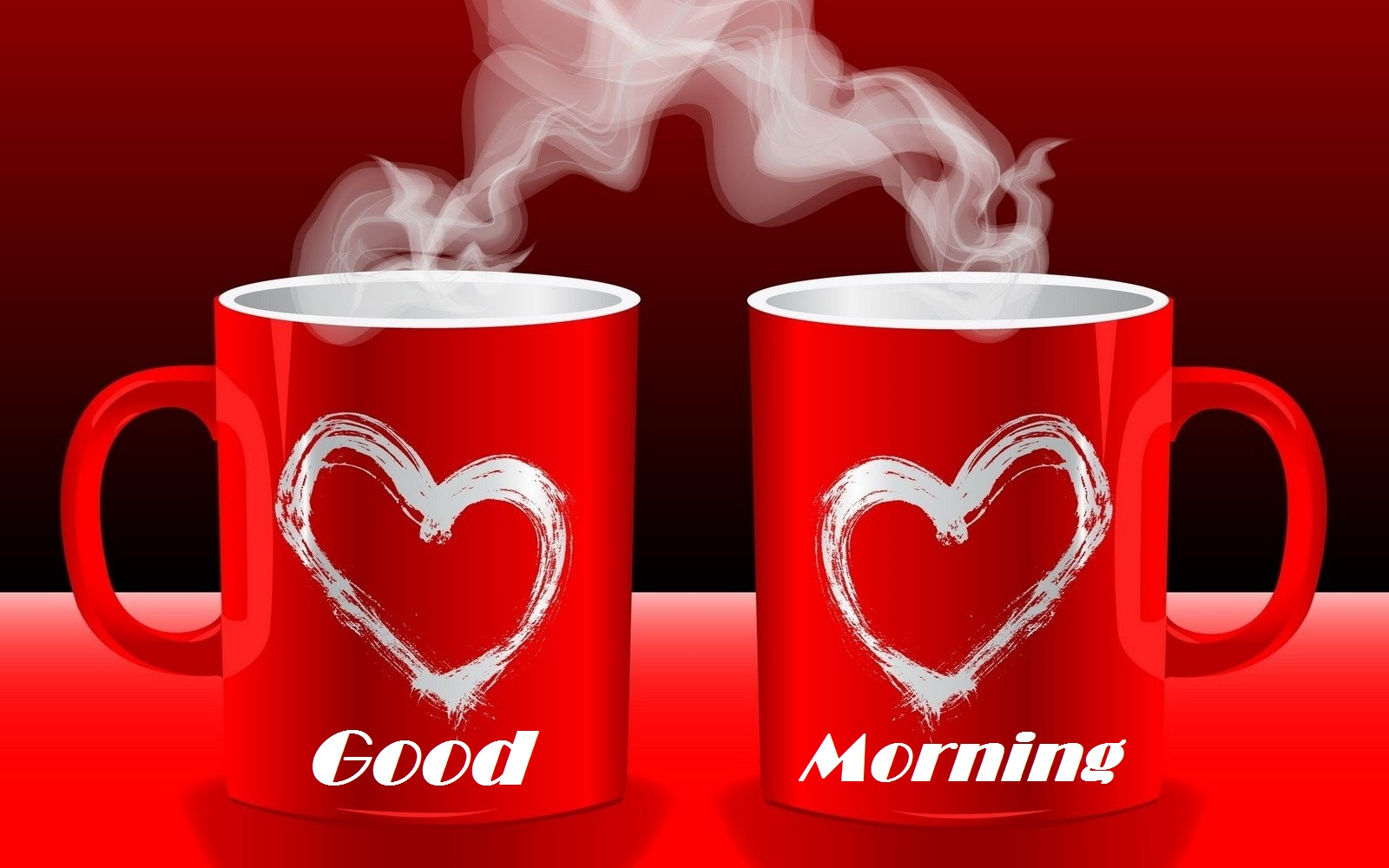 Boy Girl Love Hd Wallpaper Cute Good Morning Wishes Messages Wallpaper Pictures