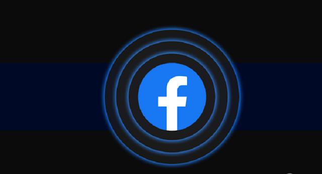 Facebook Izinkan Iklan Vaksin Covid-19, Asal Bukan untuk Kegiatan Komersil