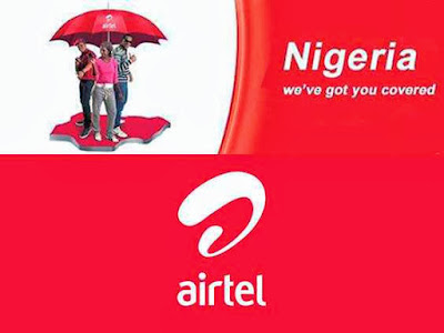 airtel-customer-care-whatsapp-numbers