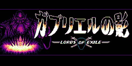 Portada_Lords_of_Exile.jpg