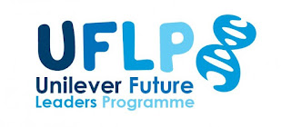 Unilever Future Leaders Programme 2020 [Graduates from African Countries]
