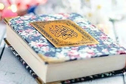 067 Al Quran : Surah Al Mulk ( The Sovereignty ) Indonesia - English Translation
