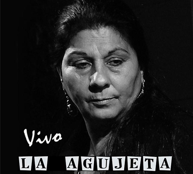 VIVO-LA-AGUJETAS