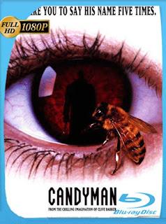 Candyman [1992] HD [1080p] Latino [GoogleDrive] SilvestreHD