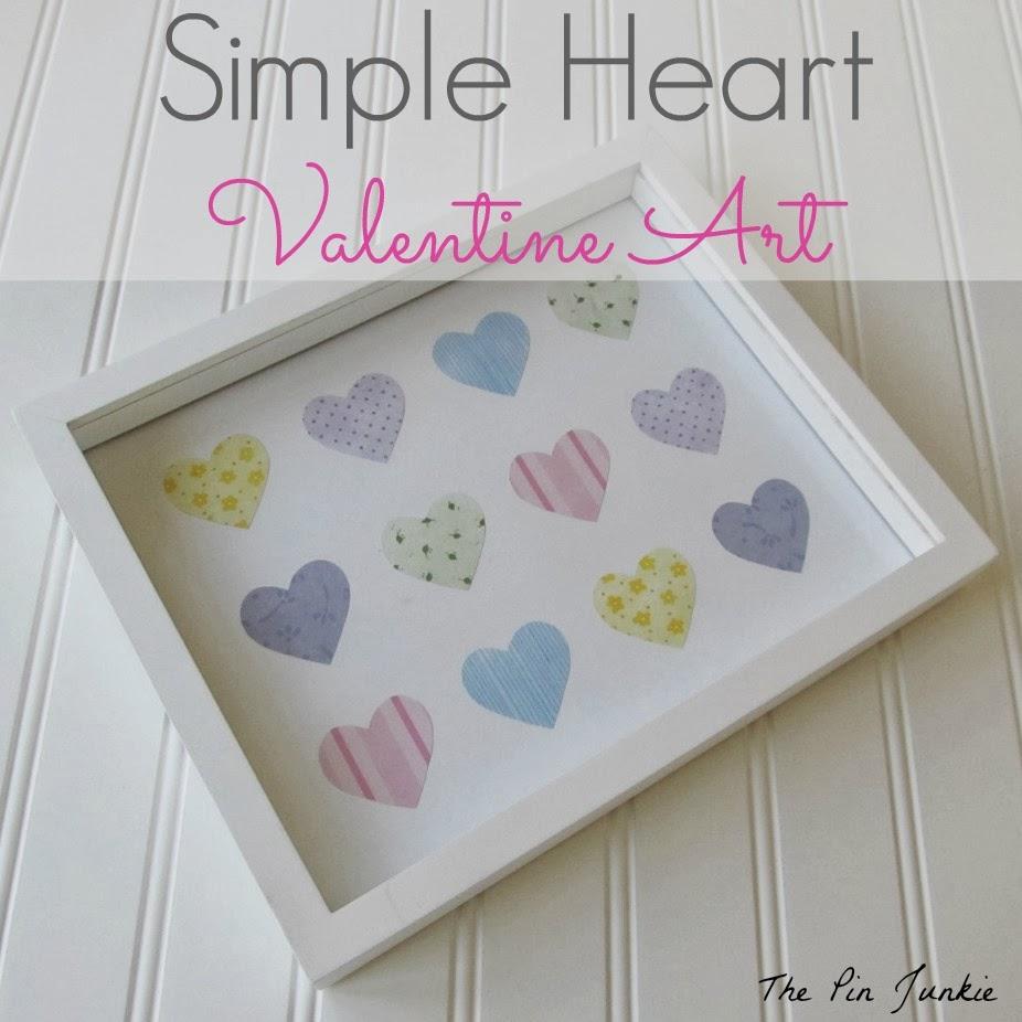 valentine-specimen-heart art