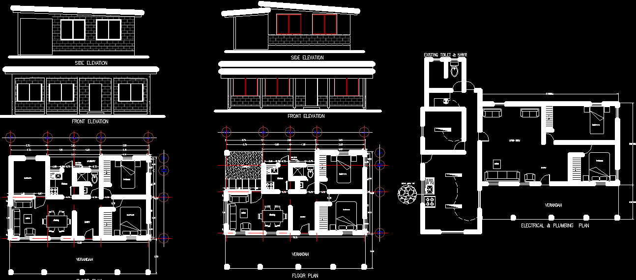 650 square feet floor plans for small houses