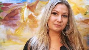 Katharina-Bianca Vitkovic Net Worth, Income, Salary, Earnings, Biography, How much money make?