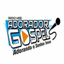 Ouvir agora Rádio Web Adorador Gospel - Manaus / AM