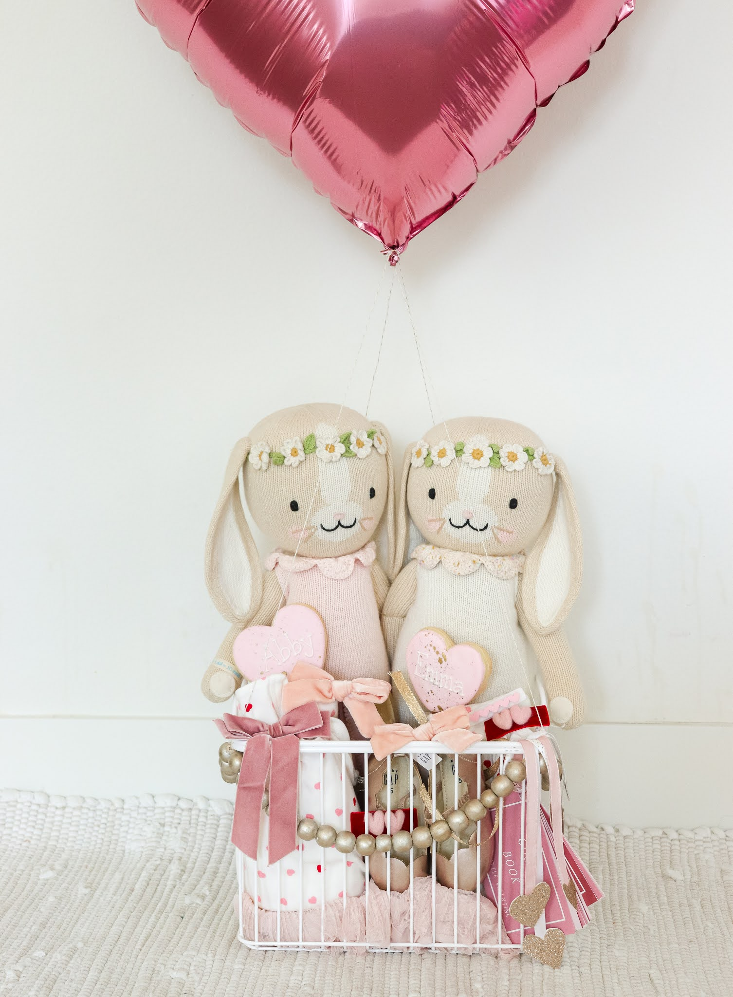 https://www.mamajots.com/2020/01/valentines-day-gift-basket-girls.html