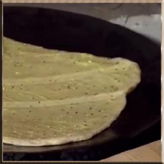börek tarifleri börek tarifi patatesli börek ıspanaklı börek oktay usta kıymalı börek peynirli börek pasta börek pasta yufkadan börek peynirli börek kıymalı börek pasta börek yufkadan börek çiğ börek