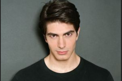 Model Rambut Pria Untuk Wajah Diamond