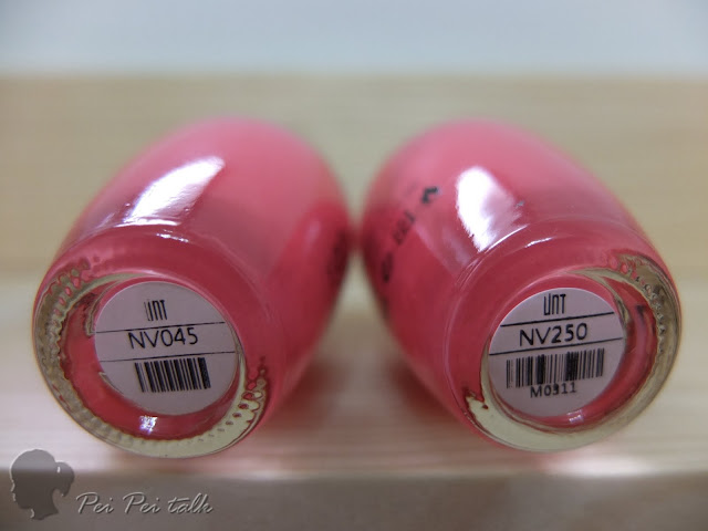 UNT-NV045-NV250