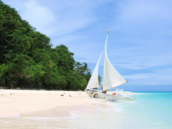 The Best Philippine Travel Spots to Visit after the Pandemic