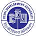 Delhi Development Authority(DDA) Recruitment 2016