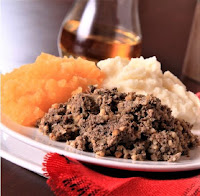 https://stokessauces.blogspot.com/2019/11/oh-food-of-scotland.html